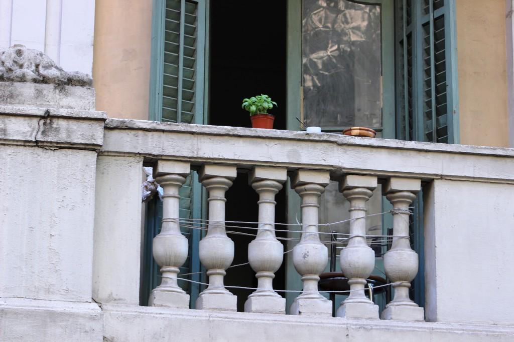 балкон 4