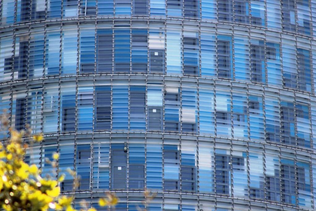 здание водоканала 2