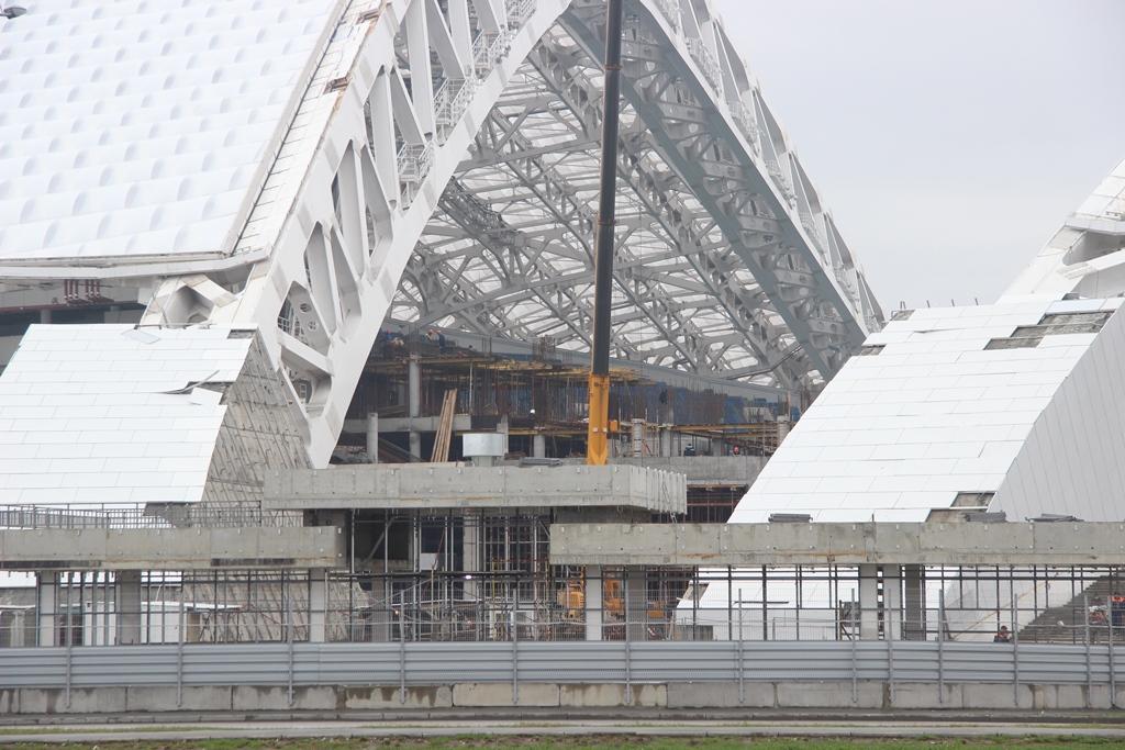 стадион-дождь-реконструкция